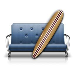 couchsurfer.jpg